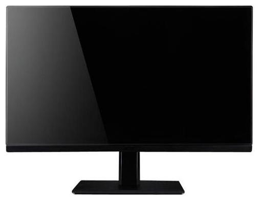 acer h236hlbmjd cran d 39 ordinateur fiche technique prix et les avis. Black Bedroom Furniture Sets. Home Design Ideas