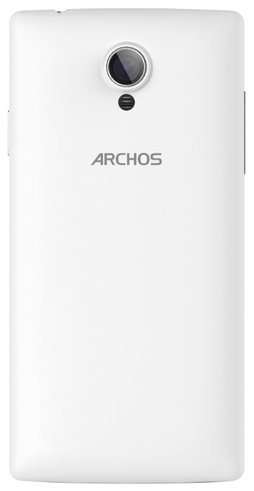 Archos 40b Titanium image, Archos 40b Titanium images, Archos 40b Titanium photos, Archos 40b Titanium photo, Archos 40b Titanium picture, Archos 40b Titanium pictures