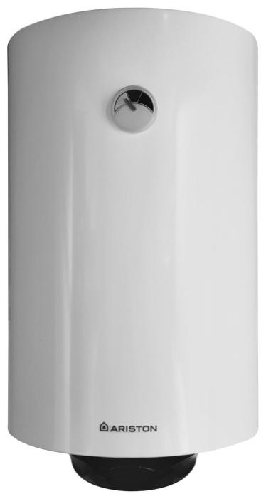Ariston abs pro r inox 50v chauffe eau fiche technique for Chauffe eau ariston prix