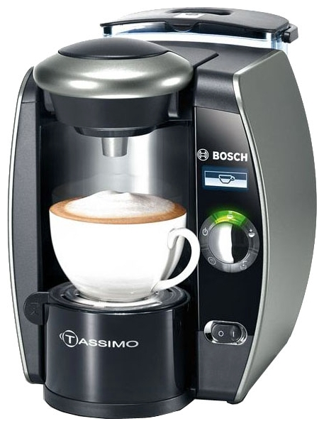 bosch tas 6515ee tassimo cafeti re fiche technique prix et les avis. Black Bedroom Furniture Sets. Home Design Ideas