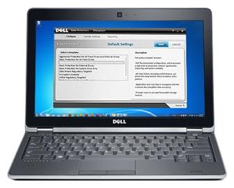 Cœur graphique Intel® HD 4000. Informations sur l'Assistance Intel® HD Graphics 4000 concernant pour les points saillants des produits, contenu proposé, téléchargements et plus encore.