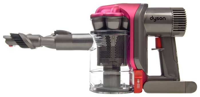 dyson dc31 aspirateur fiche technique prix et les avis. Black Bedroom Furniture Sets. Home Design Ideas