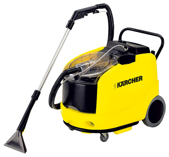 karcher 300 puzzi aspirateur fiche technique prix et les avis. Black Bedroom Furniture Sets. Home Design Ideas