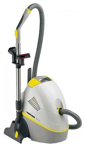 karcher 5500 aspirateur fiche technique prix et les avis. Black Bedroom Furniture Sets. Home Design Ideas