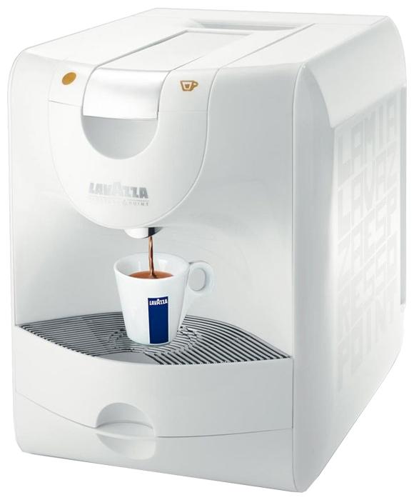 lavazza espresso point ep 950 cafeti re fiche technique prix et les avis. Black Bedroom Furniture Sets. Home Design Ideas