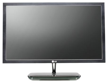 lg flatron e2381vr cran d 39 ordinateur fiche technique prix et les avis. Black Bedroom Furniture Sets. Home Design Ideas