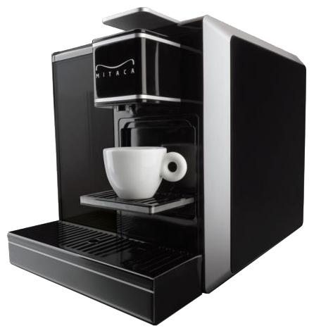 mitaca i5 cafeti re fiche technique prix et les avis. Black Bedroom Furniture Sets. Home Design Ideas