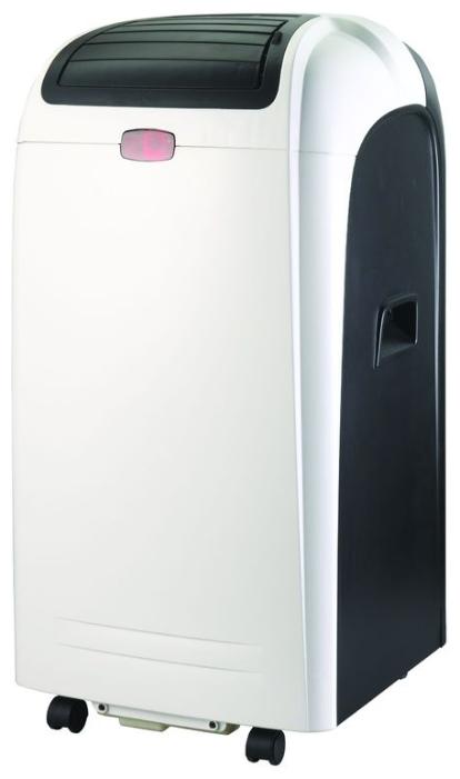 onnline mfp35 1280 climatisation fiche technique prix et les avis. Black Bedroom Furniture Sets. Home Design Ideas