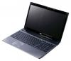 "Acer ASPIRE 5750G-2454G50Mnkk (Core i5 2450M 2500 Mhz/15.6""/1366x768/4096Mb/500Gb/DVD-RW/NVIDIA GeForce GT 630M/Wi-Fi/Win 7 HB 64) avis, Acer ASPIRE 5750G-2454G50Mnkk (Core i5 2450M 2500 Mhz/15.6""/1366x768/4096Mb/500Gb/DVD-RW/NVIDIA GeForce GT 630M/Wi-Fi/Win 7 HB 64) prix, Acer ASPIRE 5750G-2454G50Mnkk (Core i5 2450M 2500 Mhz/15.6""/1366x768/4096Mb/500Gb/DVD-RW/NVIDIA GeForce GT 630M/Wi-Fi/Win 7 HB 64) caractéristiques, Acer ASPIRE 5750G-2454G50Mnkk (Core i5 2450M 2500 Mhz/15.6""/1366x768/4096Mb/500Gb/DVD-RW/NVIDIA GeForce GT 630M/Wi-Fi/Win 7 HB 64) Fiche, Acer ASPIRE 5750G-2454G50Mnkk (Core i5 2450M 2500 Mhz/15.6""/1366x768/4096Mb/500Gb/DVD-RW/NVIDIA GeForce GT 630M/Wi-Fi/Win 7 HB 64) Fiche technique, Acer ASPIRE 5750G-2454G50Mnkk (Core i5 2450M 2500 Mhz/15.6""/1366x768/4096Mb/500Gb/DVD-RW/NVIDIA GeForce GT 630M/Wi-Fi/Win 7 HB 64) achat, Acer ASPIRE 5750G-2454G50Mnkk (Core i5 2450M 2500 Mhz/15.6""/1366x768/4096Mb/500Gb/DVD-RW/NVIDIA GeForce GT 630M/Wi-Fi/Win 7 HB 64) acheter, Acer ASPIRE 5750G-2454G50Mnkk (Core i5 2450M 2500 Mhz/15.6""/1366x768/4096Mb/500Gb/DVD-RW/NVIDIA GeForce GT 630M/Wi-Fi/Win 7 HB 64) Ordinateur portable"
