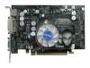 AopenGeForce 6600 300Mhz PCI-E 256Mo 400Mhz 128 bit DVI TV YPrPb avis, AopenGeForce 6600 300Mhz PCI-E 256Mo 400Mhz 128 bit DVI TV YPrPb prix, AopenGeForce 6600 300Mhz PCI-E 256Mo 400Mhz 128 bit DVI TV YPrPb caractéristiques, AopenGeForce 6600 300Mhz PCI-E 256Mo 400Mhz 128 bit DVI TV YPrPb Fiche, AopenGeForce 6600 300Mhz PCI-E 256Mo 400Mhz 128 bit DVI TV YPrPb Fiche technique, AopenGeForce 6600 300Mhz PCI-E 256Mo 400Mhz 128 bit DVI TV YPrPb achat, AopenGeForce 6600 300Mhz PCI-E 256Mo 400Mhz 128 bit DVI TV YPrPb acheter, AopenGeForce 6600 300Mhz PCI-E 256Mo 400Mhz 128 bit DVI TV YPrPb Carte graphique