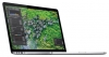"""Apple MacBook Pro 15 with Retina display Late 2013 (Core i7 2600 Mhz/15.0""""/2880x1800/16.0Go/1000Go SSD/DVD/wifi/Bluetooth/MacOS X) avis, Apple MacBook Pro 15 with Retina display Late 2013 (Core i7 2600 Mhz/15.0""""/2880x1800/16.0Go/1000Go SSD/DVD/wifi/Bluetooth/MacOS X) prix, Apple MacBook Pro 15 with Retina display Late 2013 (Core i7 2600 Mhz/15.0""""/2880x1800/16.0Go/1000Go SSD/DVD/wifi/Bluetooth/MacOS X) caractéristiques, Apple MacBook Pro 15 with Retina display Late 2013 (Core i7 2600 Mhz/15.0""""/2880x1800/16.0Go/1000Go SSD/DVD/wifi/Bluetooth/MacOS X) Fiche, Apple MacBook Pro 15 with Retina display Late 2013 (Core i7 2600 Mhz/15.0""""/2880x1800/16.0Go/1000Go SSD/DVD/wifi/Bluetooth/MacOS X) Fiche technique, Apple MacBook Pro 15 with Retina display Late 2013 (Core i7 2600 Mhz/15.0""""/2880x1800/16.0Go/1000Go SSD/DVD/wifi/Bluetooth/MacOS X) achat, Apple MacBook Pro 15 with Retina display Late 2013 (Core i7 2600 Mhz/15.0""""/2880x1800/16.0Go/1000Go SSD/DVD/wifi/Bluetooth/MacOS X) acheter, Apple MacBook Pro 15 with Retina display Late 2013 (Core i7 2600 Mhz/15.0""""/2880x1800/16.0Go/1000Go SSD/DVD/wifi/Bluetooth/MacOS X) Ordinateur portable"""