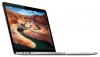"Apple MacBook Pro 13 with Retina display Late 2012 (Core i5 2500 Mhz/13.3""/2560x1600/8192Mb/512Gb/DVD no/Wi-Fi/Bluetooth/MacOS X) avis, Apple MacBook Pro 13 with Retina display Late 2012 (Core i5 2500 Mhz/13.3""/2560x1600/8192Mb/512Gb/DVD no/Wi-Fi/Bluetooth/MacOS X) prix, Apple MacBook Pro 13 with Retina display Late 2012 (Core i5 2500 Mhz/13.3""/2560x1600/8192Mb/512Gb/DVD no/Wi-Fi/Bluetooth/MacOS X) caractéristiques, Apple MacBook Pro 13 with Retina display Late 2012 (Core i5 2500 Mhz/13.3""/2560x1600/8192Mb/512Gb/DVD no/Wi-Fi/Bluetooth/MacOS X) Fiche, Apple MacBook Pro 13 with Retina display Late 2012 (Core i5 2500 Mhz/13.3""/2560x1600/8192Mb/512Gb/DVD no/Wi-Fi/Bluetooth/MacOS X) Fiche technique, Apple MacBook Pro 13 with Retina display Late 2012 (Core i5 2500 Mhz/13.3""/2560x1600/8192Mb/512Gb/DVD no/Wi-Fi/Bluetooth/MacOS X) achat, Apple MacBook Pro 13 with Retina display Late 2012 (Core i5 2500 Mhz/13.3""/2560x1600/8192Mb/512Gb/DVD no/Wi-Fi/Bluetooth/MacOS X) acheter, Apple MacBook Pro 13 with Retina display Late 2012 (Core i5 2500 Mhz/13.3""/2560x1600/8192Mb/512Gb/DVD no/Wi-Fi/Bluetooth/MacOS X) Ordinateur portable"