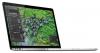 "Apple MacBook Pro 15 with Retina display Mid 2012 MC975 (Core i7 2300 Mhz/15.4""/2880x1800/8192Mb/256Gb/DVD no/Wi-Fi/Bluetooth/MacOS X) avis, Apple MacBook Pro 15 with Retina display Mid 2012 MC975 (Core i7 2300 Mhz/15.4""/2880x1800/8192Mb/256Gb/DVD no/Wi-Fi/Bluetooth/MacOS X) prix, Apple MacBook Pro 15 with Retina display Mid 2012 MC975 (Core i7 2300 Mhz/15.4""/2880x1800/8192Mb/256Gb/DVD no/Wi-Fi/Bluetooth/MacOS X) caractéristiques, Apple MacBook Pro 15 with Retina display Mid 2012 MC975 (Core i7 2300 Mhz/15.4""/2880x1800/8192Mb/256Gb/DVD no/Wi-Fi/Bluetooth/MacOS X) Fiche, Apple MacBook Pro 15 with Retina display Mid 2012 MC975 (Core i7 2300 Mhz/15.4""/2880x1800/8192Mb/256Gb/DVD no/Wi-Fi/Bluetooth/MacOS X) Fiche technique, Apple MacBook Pro 15 with Retina display Mid 2012 MC975 (Core i7 2300 Mhz/15.4""/2880x1800/8192Mb/256Gb/DVD no/Wi-Fi/Bluetooth/MacOS X) achat, Apple MacBook Pro 15 with Retina display Mid 2012 MC975 (Core i7 2300 Mhz/15.4""/2880x1800/8192Mb/256Gb/DVD no/Wi-Fi/Bluetooth/MacOS X) acheter, Apple MacBook Pro 15 with Retina display Mid 2012 MC975 (Core i7 2300 Mhz/15.4""/2880x1800/8192Mb/256Gb/DVD no/Wi-Fi/Bluetooth/MacOS X) Ordinateur portable"
