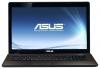 "ASUS H73SM (Core i5 2450M 2500 Mhz/17.3""/1600x900/8192Mb/640Gb/DVD-RW/Wi-Fi/Bluetooth/Win 7 HB 64) avis, ASUS H73SM (Core i5 2450M 2500 Mhz/17.3""/1600x900/8192Mb/640Gb/DVD-RW/Wi-Fi/Bluetooth/Win 7 HB 64) prix, ASUS H73SM (Core i5 2450M 2500 Mhz/17.3""/1600x900/8192Mb/640Gb/DVD-RW/Wi-Fi/Bluetooth/Win 7 HB 64) caractéristiques, ASUS H73SM (Core i5 2450M 2500 Mhz/17.3""/1600x900/8192Mb/640Gb/DVD-RW/Wi-Fi/Bluetooth/Win 7 HB 64) Fiche, ASUS H73SM (Core i5 2450M 2500 Mhz/17.3""/1600x900/8192Mb/640Gb/DVD-RW/Wi-Fi/Bluetooth/Win 7 HB 64) Fiche technique, ASUS H73SM (Core i5 2450M 2500 Mhz/17.3""/1600x900/8192Mb/640Gb/DVD-RW/Wi-Fi/Bluetooth/Win 7 HB 64) achat, ASUS H73SM (Core i5 2450M 2500 Mhz/17.3""/1600x900/8192Mb/640Gb/DVD-RW/Wi-Fi/Bluetooth/Win 7 HB 64) acheter, ASUS H73SM (Core i5 2450M 2500 Mhz/17.3""/1600x900/8192Mb/640Gb/DVD-RW/Wi-Fi/Bluetooth/Win 7 HB 64) Ordinateur portable"