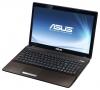 """ASUS K53SM (Core i7 2670QM 2200 Mhz/15.6""""/1366x768/4096Mb/750Gb/DVD-RW/Wi-Fi/Win 7 HB 64) avis, ASUS K53SM (Core i7 2670QM 2200 Mhz/15.6""""/1366x768/4096Mb/750Gb/DVD-RW/Wi-Fi/Win 7 HB 64) prix, ASUS K53SM (Core i7 2670QM 2200 Mhz/15.6""""/1366x768/4096Mb/750Gb/DVD-RW/Wi-Fi/Win 7 HB 64) caractéristiques, ASUS K53SM (Core i7 2670QM 2200 Mhz/15.6""""/1366x768/4096Mb/750Gb/DVD-RW/Wi-Fi/Win 7 HB 64) Fiche, ASUS K53SM (Core i7 2670QM 2200 Mhz/15.6""""/1366x768/4096Mb/750Gb/DVD-RW/Wi-Fi/Win 7 HB 64) Fiche technique, ASUS K53SM (Core i7 2670QM 2200 Mhz/15.6""""/1366x768/4096Mb/750Gb/DVD-RW/Wi-Fi/Win 7 HB 64) achat, ASUS K53SM (Core i7 2670QM 2200 Mhz/15.6""""/1366x768/4096Mb/750Gb/DVD-RW/Wi-Fi/Win 7 HB 64) acheter, ASUS K53SM (Core i7 2670QM 2200 Mhz/15.6""""/1366x768/4096Mb/750Gb/DVD-RW/Wi-Fi/Win 7 HB 64) Ordinateur portable"""