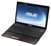 "ASUS X53S (Core i5 2450M 2500 Mhz/15.6""/1366x768/4096Mb/500Gb/DVD-RW/NVIDIA GeForce GT 630M/Wi-Fi/Bluetooth/Win 7 HB) avis, ASUS X53S (Core i5 2450M 2500 Mhz/15.6""/1366x768/4096Mb/500Gb/DVD-RW/NVIDIA GeForce GT 630M/Wi-Fi/Bluetooth/Win 7 HB) prix, ASUS X53S (Core i5 2450M 2500 Mhz/15.6""/1366x768/4096Mb/500Gb/DVD-RW/NVIDIA GeForce GT 630M/Wi-Fi/Bluetooth/Win 7 HB) caractéristiques, ASUS X53S (Core i5 2450M 2500 Mhz/15.6""/1366x768/4096Mb/500Gb/DVD-RW/NVIDIA GeForce GT 630M/Wi-Fi/Bluetooth/Win 7 HB) Fiche, ASUS X53S (Core i5 2450M 2500 Mhz/15.6""/1366x768/4096Mb/500Gb/DVD-RW/NVIDIA GeForce GT 630M/Wi-Fi/Bluetooth/Win 7 HB) Fiche technique, ASUS X53S (Core i5 2450M 2500 Mhz/15.6""/1366x768/4096Mb/500Gb/DVD-RW/NVIDIA GeForce GT 630M/Wi-Fi/Bluetooth/Win 7 HB) achat, ASUS X53S (Core i5 2450M 2500 Mhz/15.6""/1366x768/4096Mb/500Gb/DVD-RW/NVIDIA GeForce GT 630M/Wi-Fi/Bluetooth/Win 7 HB) acheter, ASUS X53S (Core i5 2450M 2500 Mhz/15.6""/1366x768/4096Mb/500Gb/DVD-RW/NVIDIA GeForce GT 630M/Wi-Fi/Bluetooth/Win 7 HB) Ordinateur portable"