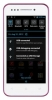 Bedove X12 avis, Bedove X12 prix, Bedove X12 caractéristiques, Bedove X12 Fiche, Bedove X12 Fiche technique, Bedove X12 achat, Bedove X12 acheter, Bedove X12 Téléphone portable