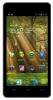 HONPhone W33 avis, HONPhone W33 prix, HONPhone W33 caractéristiques, HONPhone W33 Fiche, HONPhone W33 Fiche technique, HONPhone W33 achat, HONPhone W33 acheter, HONPhone W33 Téléphone portable