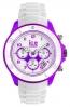 Ice-Watch CH.WPE.U.S.13 avis, Ice-Watch CH.WPE.U.S.13 prix, Ice-Watch CH.WPE.U.S.13 caractéristiques, Ice-Watch CH.WPE.U.S.13 Fiche, Ice-Watch CH.WPE.U.S.13 Fiche technique, Ice-Watch CH.WPE.U.S.13 achat, Ice-Watch CH.WPE.U.S.13 acheter, Ice-Watch CH.WPE.U.S.13 Montre
