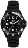 Ice-Watch SI.BK.BB.S.11 avis, Ice-Watch SI.BK.BB.S.11 prix, Ice-Watch SI.BK.BB.S.11 caractéristiques, Ice-Watch SI.BK.BB.S.11 Fiche, Ice-Watch SI.BK.BB.S.11 Fiche technique, Ice-Watch SI.BK.BB.S.11 achat, Ice-Watch SI.BK.BB.S.11 acheter, Ice-Watch SI.BK.BB.S.11 Montre