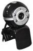 Intex IT-313WC magnétique avis, Intex IT-313WC magnétique prix, Intex IT-313WC magnétique caractéristiques, Intex IT-313WC magnétique Fiche, Intex IT-313WC magnétique Fiche technique, Intex IT-313WC magnétique achat, Intex IT-313WC magnétique acheter, Intex IT-313WC magnétique Webcam