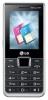 LG A390 avis, LG A390 prix, LG A390 caractéristiques, LG A390 Fiche, LG A390 Fiche technique, LG A390 achat, LG A390 acheter, LG A390 Téléphone portable