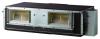 LG UB60W/UU60W avis, LG UB60W/UU60W prix, LG UB60W/UU60W caractéristiques, LG UB60W/UU60W Fiche, LG UB60W/UU60W Fiche technique, LG UB60W/UU60W achat, LG UB60W/UU60W acheter, LG UB60W/UU60W Climatisation