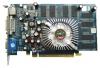 ManliGeForce 6600 300Mhz PCI-E 256Mo 400Mhz 64 bit DVI TV YPrPb avis, ManliGeForce 6600 300Mhz PCI-E 256Mo 400Mhz 64 bit DVI TV YPrPb prix, ManliGeForce 6600 300Mhz PCI-E 256Mo 400Mhz 64 bit DVI TV YPrPb caractéristiques, ManliGeForce 6600 300Mhz PCI-E 256Mo 400Mhz 64 bit DVI TV YPrPb Fiche, ManliGeForce 6600 300Mhz PCI-E 256Mo 400Mhz 64 bit DVI TV YPrPb Fiche technique, ManliGeForce 6600 300Mhz PCI-E 256Mo 400Mhz 64 bit DVI TV YPrPb achat, ManliGeForce 6600 300Mhz PCI-E 256Mo 400Mhz 64 bit DVI TV YPrPb acheter, ManliGeForce 6600 300Mhz PCI-E 256Mo 400Mhz 64 bit DVI TV YPrPb Carte graphique