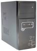 ProLogiXB13/B98-SP 460W Black avis, ProLogiXB13/B98-SP 460W Black prix, ProLogiXB13/B98-SP 460W Black caractéristiques, ProLogiXB13/B98-SP 460W Black Fiche, ProLogiXB13/B98-SP 460W Black Fiche technique, ProLogiXB13/B98-SP 460W Black achat, ProLogiXB13/B98-SP 460W Black acheter, ProLogiXB13/B98-SP 460W Black Tour
