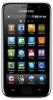 Samsung Galaxy S Wi-Fi 4.0 (G1) 16Go avis, Samsung Galaxy S Wi-Fi 4.0 (G1) 16Go prix, Samsung Galaxy S Wi-Fi 4.0 (G1) 16Go caractéristiques, Samsung Galaxy S Wi-Fi 4.0 (G1) 16Go Fiche, Samsung Galaxy S Wi-Fi 4.0 (G1) 16Go Fiche technique, Samsung Galaxy S Wi-Fi 4.0 (G1) 16Go achat, Samsung Galaxy S Wi-Fi 4.0 (G1) 16Go acheter, Samsung Galaxy S Wi-Fi 4.0 (G1) 16Go Tablette tactile