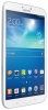 Samsung Galaxy Tab 3 8.0 SM-T310 8Go avis, Samsung Galaxy Tab 3 8.0 SM-T310 8Go prix, Samsung Galaxy Tab 3 8.0 SM-T310 8Go caractéristiques, Samsung Galaxy Tab 3 8.0 SM-T310 8Go Fiche, Samsung Galaxy Tab 3 8.0 SM-T310 8Go Fiche technique, Samsung Galaxy Tab 3 8.0 SM-T310 8Go achat, Samsung Galaxy Tab 3 8.0 SM-T310 8Go acheter, Samsung Galaxy Tab 3 8.0 SM-T310 8Go Tablette tactile