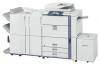 Sharp MX-6201N avis, Sharp MX-6201N prix, Sharp MX-6201N caractéristiques, Sharp MX-6201N Fiche, Sharp MX-6201N Fiche technique, Sharp MX-6201N achat, Sharp MX-6201N acheter, Sharp MX-6201N Imprimante et Multicopieur