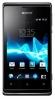 Sony Xperia E avis, Sony Xperia E prix, Sony Xperia E caractéristiques, Sony Xperia E Fiche, Sony Xperia E Fiche technique, Sony Xperia E achat, Sony Xperia E acheter, Sony Xperia E Téléphone portable