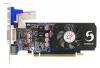 SparkleGeForce GT 240 550Mhz PCI-E 2.0 1024Mo 1580Mhz 128 bit DVI HDMI HDCP avis, SparkleGeForce GT 240 550Mhz PCI-E 2.0 1024Mo 1580Mhz 128 bit DVI HDMI HDCP prix, SparkleGeForce GT 240 550Mhz PCI-E 2.0 1024Mo 1580Mhz 128 bit DVI HDMI HDCP caractéristiques, SparkleGeForce GT 240 550Mhz PCI-E 2.0 1024Mo 1580Mhz 128 bit DVI HDMI HDCP Fiche, SparkleGeForce GT 240 550Mhz PCI-E 2.0 1024Mo 1580Mhz 128 bit DVI HDMI HDCP Fiche technique, SparkleGeForce GT 240 550Mhz PCI-E 2.0 1024Mo 1580Mhz 128 bit DVI HDMI HDCP achat, SparkleGeForce GT 240 550Mhz PCI-E 2.0 1024Mo 1580Mhz 128 bit DVI HDMI HDCP acheter, SparkleGeForce GT 240 550Mhz PCI-E 2.0 1024Mo 1580Mhz 128 bit DVI HDMI HDCP Carte graphique