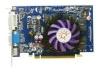 SparkleGeForce GT 240 550Mhz PCI-E 2.0 1024Mo 800Mhz 128 bit DVI HDMI HDCP avis, SparkleGeForce GT 240 550Mhz PCI-E 2.0 1024Mo 800Mhz 128 bit DVI HDMI HDCP prix, SparkleGeForce GT 240 550Mhz PCI-E 2.0 1024Mo 800Mhz 128 bit DVI HDMI HDCP caractéristiques, SparkleGeForce GT 240 550Mhz PCI-E 2.0 1024Mo 800Mhz 128 bit DVI HDMI HDCP Fiche, SparkleGeForce GT 240 550Mhz PCI-E 2.0 1024Mo 800Mhz 128 bit DVI HDMI HDCP Fiche technique, SparkleGeForce GT 240 550Mhz PCI-E 2.0 1024Mo 800Mhz 128 bit DVI HDMI HDCP achat, SparkleGeForce GT 240 550Mhz PCI-E 2.0 1024Mo 800Mhz 128 bit DVI HDMI HDCP acheter, SparkleGeForce GT 240 550Mhz PCI-E 2.0 1024Mo 800Mhz 128 bit DVI HDMI HDCP Carte graphique