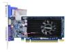 SparkleGeForce GT 520 810Mhz PCI-E 2.0 1024Mo 1800Mhz 64 bit DVI HDMI HDCP avis, SparkleGeForce GT 520 810Mhz PCI-E 2.0 1024Mo 1800Mhz 64 bit DVI HDMI HDCP prix, SparkleGeForce GT 520 810Mhz PCI-E 2.0 1024Mo 1800Mhz 64 bit DVI HDMI HDCP caractéristiques, SparkleGeForce GT 520 810Mhz PCI-E 2.0 1024Mo 1800Mhz 64 bit DVI HDMI HDCP Fiche, SparkleGeForce GT 520 810Mhz PCI-E 2.0 1024Mo 1800Mhz 64 bit DVI HDMI HDCP Fiche technique, SparkleGeForce GT 520 810Mhz PCI-E 2.0 1024Mo 1800Mhz 64 bit DVI HDMI HDCP achat, SparkleGeForce GT 520 810Mhz PCI-E 2.0 1024Mo 1800Mhz 64 bit DVI HDMI HDCP acheter, SparkleGeForce GT 520 810Mhz PCI-E 2.0 1024Mo 1800Mhz 64 bit DVI HDMI HDCP Carte graphique