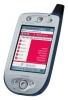 T-Mobile MDA avis, T-Mobile MDA prix, T-Mobile MDA caractéristiques, T-Mobile MDA Fiche, T-Mobile MDA Fiche technique, T-Mobile MDA achat, T-Mobile MDA acheter, T-Mobile MDA Téléphone portable