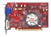 TriplexRadeon X1600 Pro 500Mhz PCI-E 256Mo 780Mhz 64 bit DVI TV YPrPb avis, TriplexRadeon X1600 Pro 500Mhz PCI-E 256Mo 780Mhz 64 bit DVI TV YPrPb prix, TriplexRadeon X1600 Pro 500Mhz PCI-E 256Mo 780Mhz 64 bit DVI TV YPrPb caractéristiques, TriplexRadeon X1600 Pro 500Mhz PCI-E 256Mo 780Mhz 64 bit DVI TV YPrPb Fiche, TriplexRadeon X1600 Pro 500Mhz PCI-E 256Mo 780Mhz 64 bit DVI TV YPrPb Fiche technique, TriplexRadeon X1600 Pro 500Mhz PCI-E 256Mo 780Mhz 64 bit DVI TV YPrPb achat, TriplexRadeon X1600 Pro 500Mhz PCI-E 256Mo 780Mhz 64 bit DVI TV YPrPb acheter, TriplexRadeon X1600 Pro 500Mhz PCI-E 256Mo 780Mhz 64 bit DVI TV YPrPb Carte graphique