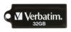 Verbatim Micro + Clé USB 32 Go avis, Verbatim Micro + Clé USB 32 Go prix, Verbatim Micro + Clé USB 32 Go caractéristiques, Verbatim Micro + Clé USB 32 Go Fiche, Verbatim Micro + Clé USB 32 Go Fiche technique, Verbatim Micro + Clé USB 32 Go achat, Verbatim Micro + Clé USB 32 Go acheter, Verbatim Micro + Clé USB 32 Go Clé USB