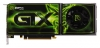 XFXGeForce GTX 275 633Mhz PCI-E 2.0 896Mo 2268Mhz 448 bit 2xDVI HDCP avis, XFXGeForce GTX 275 633Mhz PCI-E 2.0 896Mo 2268Mhz 448 bit 2xDVI HDCP prix, XFXGeForce GTX 275 633Mhz PCI-E 2.0 896Mo 2268Mhz 448 bit 2xDVI HDCP caractéristiques, XFXGeForce GTX 275 633Mhz PCI-E 2.0 896Mo 2268Mhz 448 bit 2xDVI HDCP Fiche, XFXGeForce GTX 275 633Mhz PCI-E 2.0 896Mo 2268Mhz 448 bit 2xDVI HDCP Fiche technique, XFXGeForce GTX 275 633Mhz PCI-E 2.0 896Mo 2268Mhz 448 bit 2xDVI HDCP achat, XFXGeForce GTX 275 633Mhz PCI-E 2.0 896Mo 2268Mhz 448 bit 2xDVI HDCP acheter, XFXGeForce GTX 275 633Mhz PCI-E 2.0 896Mo 2268Mhz 448 bit 2xDVI HDCP Carte graphique