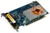 ZOTACGeForce 9400 GT 550Mhz PCI-E 2.0 1024Mo 800Mhz 128 bit DVI HDCP YPrPb avis, ZOTACGeForce 9400 GT 550Mhz PCI-E 2.0 1024Mo 800Mhz 128 bit DVI HDCP YPrPb prix, ZOTACGeForce 9400 GT 550Mhz PCI-E 2.0 1024Mo 800Mhz 128 bit DVI HDCP YPrPb caractéristiques, ZOTACGeForce 9400 GT 550Mhz PCI-E 2.0 1024Mo 800Mhz 128 bit DVI HDCP YPrPb Fiche, ZOTACGeForce 9400 GT 550Mhz PCI-E 2.0 1024Mo 800Mhz 128 bit DVI HDCP YPrPb Fiche technique, ZOTACGeForce 9400 GT 550Mhz PCI-E 2.0 1024Mo 800Mhz 128 bit DVI HDCP YPrPb achat, ZOTACGeForce 9400 GT 550Mhz PCI-E 2.0 1024Mo 800Mhz 128 bit DVI HDCP YPrPb acheter, ZOTACGeForce 9400 GT 550Mhz PCI-E 2.0 1024Mo 800Mhz 128 bit DVI HDCP YPrPb Carte graphique