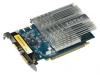 ZOTACGeForce 9400 GT 550Mhz PCI-E 2.0 512Mo 800Mhz 128 bit DVI TV HDCP YPrPb Silent avis, ZOTACGeForce 9400 GT 550Mhz PCI-E 2.0 512Mo 800Mhz 128 bit DVI TV HDCP YPrPb Silent prix, ZOTACGeForce 9400 GT 550Mhz PCI-E 2.0 512Mo 800Mhz 128 bit DVI TV HDCP YPrPb Silent caractéristiques, ZOTACGeForce 9400 GT 550Mhz PCI-E 2.0 512Mo 800Mhz 128 bit DVI TV HDCP YPrPb Silent Fiche, ZOTACGeForce 9400 GT 550Mhz PCI-E 2.0 512Mo 800Mhz 128 bit DVI TV HDCP YPrPb Silent Fiche technique, ZOTACGeForce 9400 GT 550Mhz PCI-E 2.0 512Mo 800Mhz 128 bit DVI TV HDCP YPrPb Silent achat, ZOTACGeForce 9400 GT 550Mhz PCI-E 2.0 512Mo 800Mhz 128 bit DVI TV HDCP YPrPb Silent acheter, ZOTACGeForce 9400 GT 550Mhz PCI-E 2.0 512Mo 800Mhz 128 bit DVI TV HDCP YPrPb Silent Carte graphique