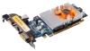 ZOTACGeForce 9400 GT 550Mhz PCI-E 2.0 512Mo 800Mhz 64 bit DVI HDCP YPrPb avis, ZOTACGeForce 9400 GT 550Mhz PCI-E 2.0 512Mo 800Mhz 64 bit DVI HDCP YPrPb prix, ZOTACGeForce 9400 GT 550Mhz PCI-E 2.0 512Mo 800Mhz 64 bit DVI HDCP YPrPb caractéristiques, ZOTACGeForce 9400 GT 550Mhz PCI-E 2.0 512Mo 800Mhz 64 bit DVI HDCP YPrPb Fiche, ZOTACGeForce 9400 GT 550Mhz PCI-E 2.0 512Mo 800Mhz 64 bit DVI HDCP YPrPb Fiche technique, ZOTACGeForce 9400 GT 550Mhz PCI-E 2.0 512Mo 800Mhz 64 bit DVI HDCP YPrPb achat, ZOTACGeForce 9400 GT 550Mhz PCI-E 2.0 512Mo 800Mhz 64 bit DVI HDCP YPrPb acheter, ZOTACGeForce 9400 GT 550Mhz PCI-E 2.0 512Mo 800Mhz 64 bit DVI HDCP YPrPb Carte graphique