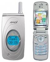 AMOI A90 avis, AMOI A90 prix, AMOI A90 caractéristiques, AMOI A90 Fiche, AMOI A90 Fiche technique, AMOI A90 achat, AMOI A90 acheter, AMOI A90 Téléphone portable
