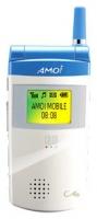 AMOI CA8 avis, AMOI CA8 prix, AMOI CA8 caractéristiques, AMOI CA8 Fiche, AMOI CA8 Fiche technique, AMOI CA8 achat, AMOI CA8 acheter, AMOI CA8 Téléphone portable