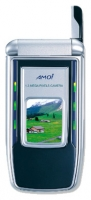 AMOI D8 avis, AMOI D8 prix, AMOI D8 caractéristiques, AMOI D8 Fiche, AMOI D8 Fiche technique, AMOI D8 achat, AMOI D8 acheter, AMOI D8 Téléphone portable