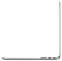 Apple MacBook Pro 15 with Retina display Mid 2012 MC976 (Core i7 2600 Mhz/15.4