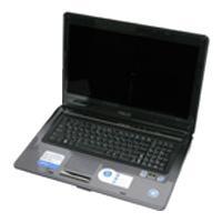 ASUS X73S (Core i5 2450M 2500 Mhz/17.3