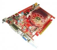 ECSGeForce 6600 300Mhz PCI-E 256Mo 400Mhz 128 bit DVI TV YPrPb avis, ECSGeForce 6600 300Mhz PCI-E 256Mo 400Mhz 128 bit DVI TV YPrPb prix, ECSGeForce 6600 300Mhz PCI-E 256Mo 400Mhz 128 bit DVI TV YPrPb caractéristiques, ECSGeForce 6600 300Mhz PCI-E 256Mo 400Mhz 128 bit DVI TV YPrPb Fiche, ECSGeForce 6600 300Mhz PCI-E 256Mo 400Mhz 128 bit DVI TV YPrPb Fiche technique, ECSGeForce 6600 300Mhz PCI-E 256Mo 400Mhz 128 bit DVI TV YPrPb achat, ECSGeForce 6600 300Mhz PCI-E 256Mo 400Mhz 128 bit DVI TV YPrPb acheter, ECSGeForce 6600 300Mhz PCI-E 256Mo 400Mhz 128 bit DVI TV YPrPb Carte graphique