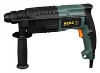 Herz HZ-272 avis, Herz HZ-272 prix, Herz HZ-272 caractéristiques, Herz HZ-272 Fiche, Herz HZ-272 Fiche technique, Herz HZ-272 achat, Herz HZ-272 acheter, Herz HZ-272 Perforateur